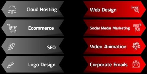 Web hosting Compan (@hostingkarachi) Cover Image