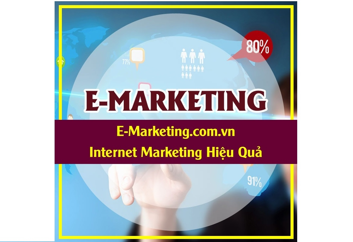 E-MarketingComvn  (@e-marketingcomvn) Cover Image