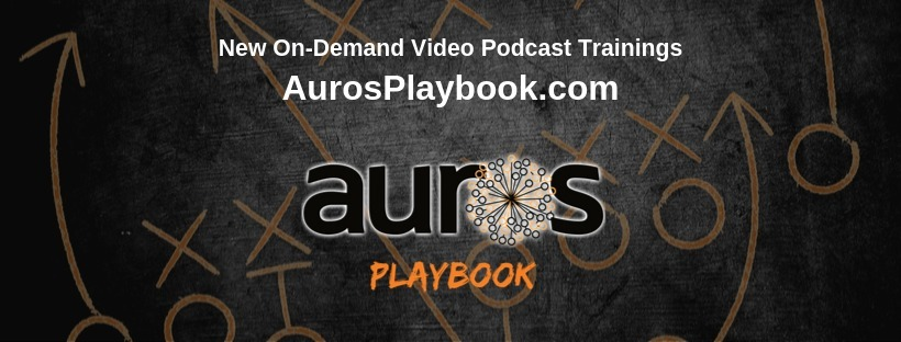 Auros Knowledge Systems (@aurosks) Cover Image
