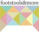 Footstools & More (@footstoolsandmore) Cover Image