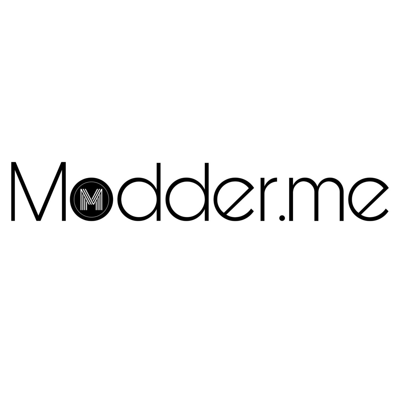 Modder.me (@modderdotme) Cover Image