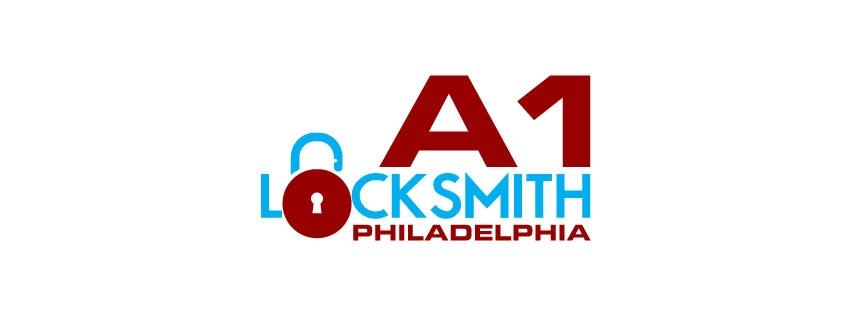 A1 Locksmith Philadelphia (@a1locksmithphiladelphia) Cover Image