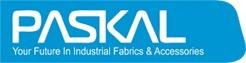 Paskal Pty Ltd (@paskalau) Cover Image