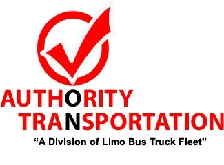 Authority Fleet Service (@authorityontransportation) Cover Image