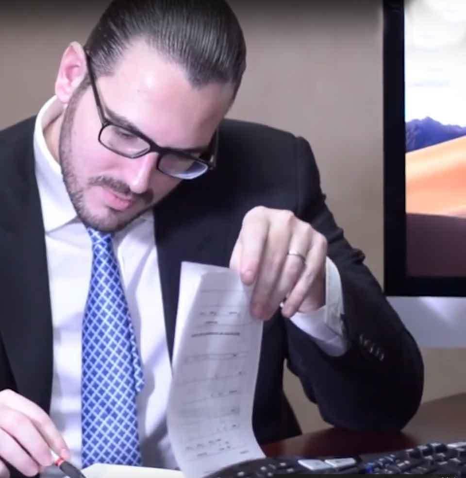 Estate Planning Attorney New York (@attornneork102) Cover Image