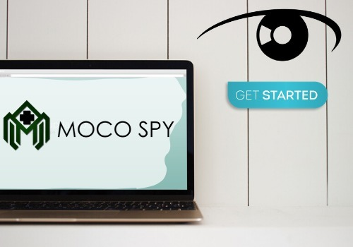 MocoSpy - Android  (@mocospy) Cover Image