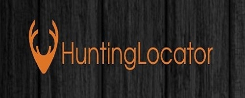 (@hunting279) Cover Image