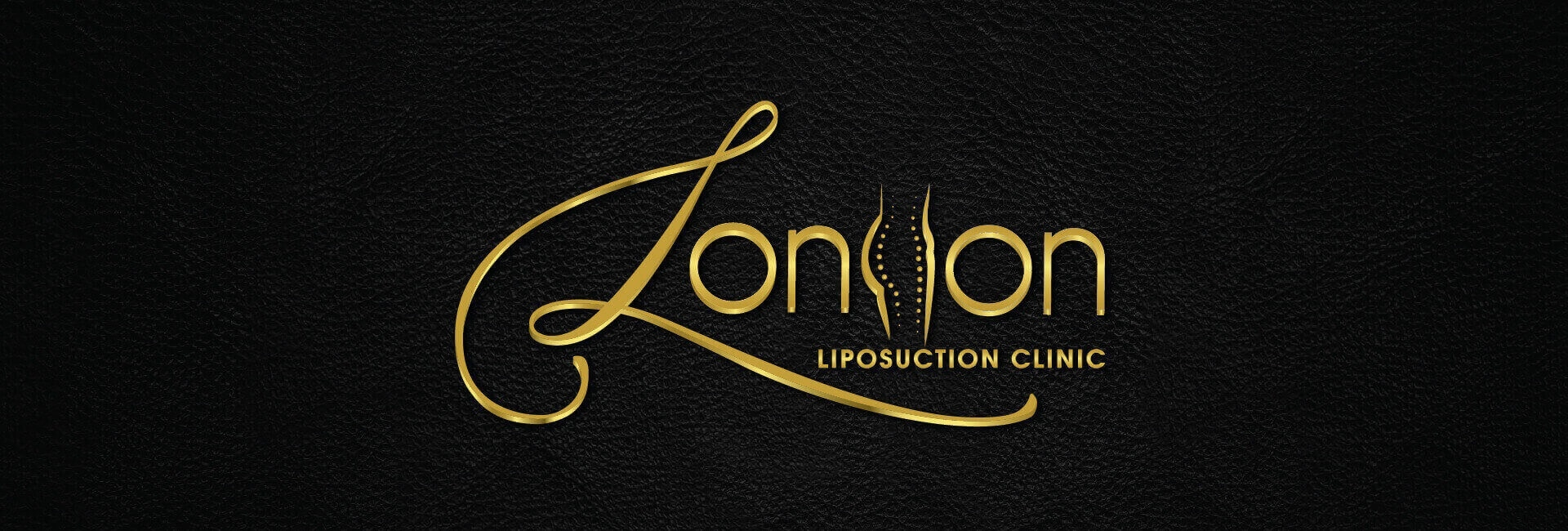 London Liposuction Clinic (@londonliposuctionclinic) Cover Image