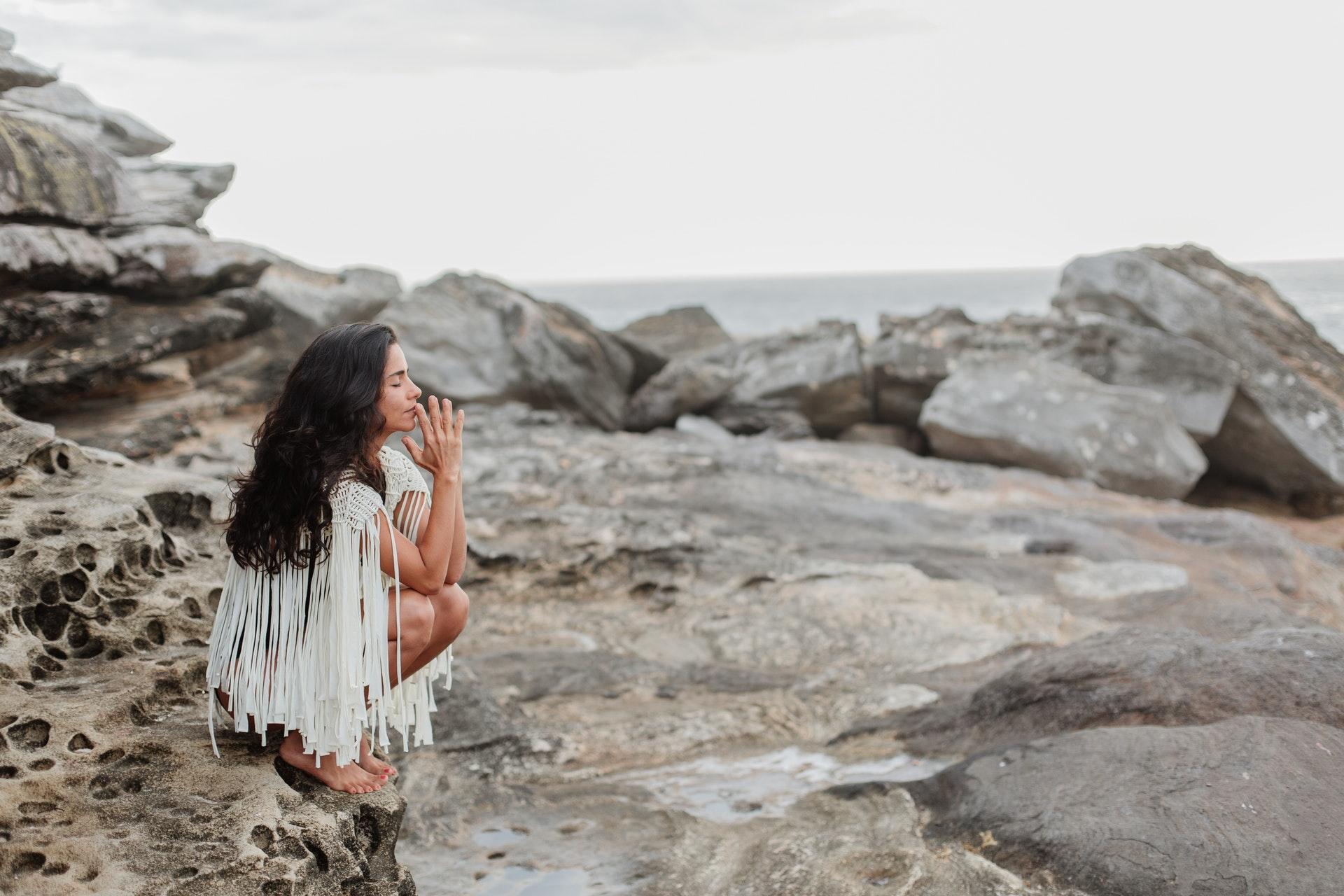 meditacion y psicologia (@meditacion-psicologia) Cover Image