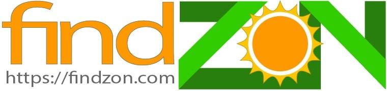 Từ điển thuật ngữ FindZON (@findzondotcom) Cover Image