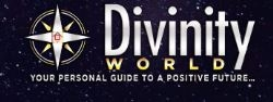 Divinity Wrld (@divinityworld) Cover Image