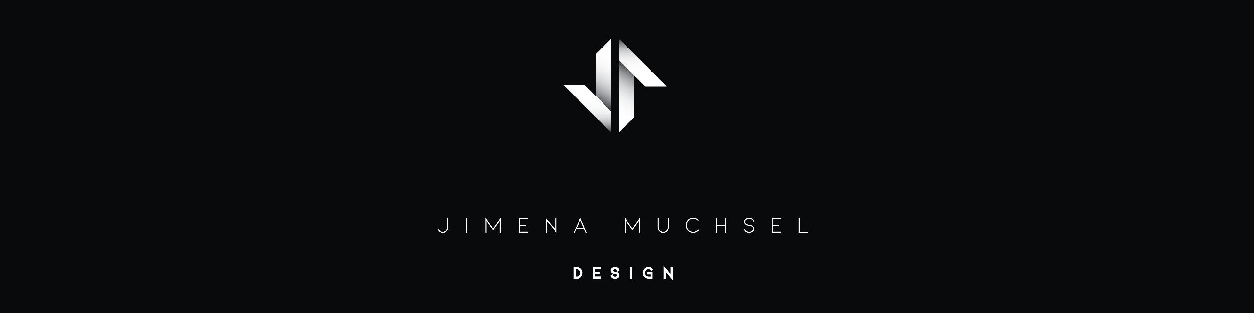 Jimena (@jimenam) Cover Image