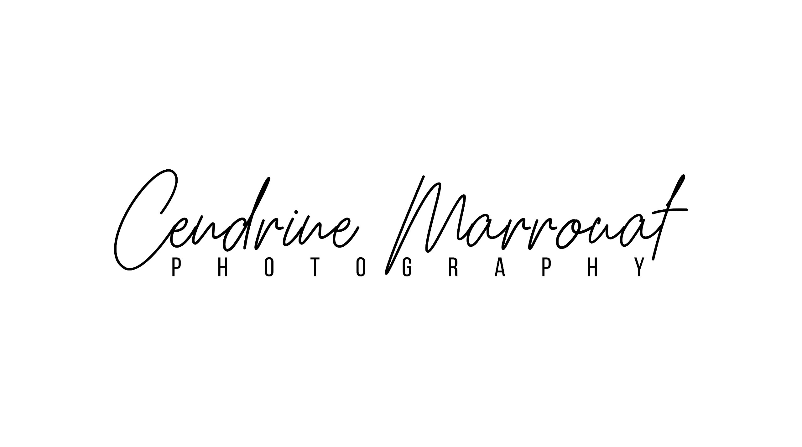 Cendrine Marrouat (@cendrinemedia) Cover Image