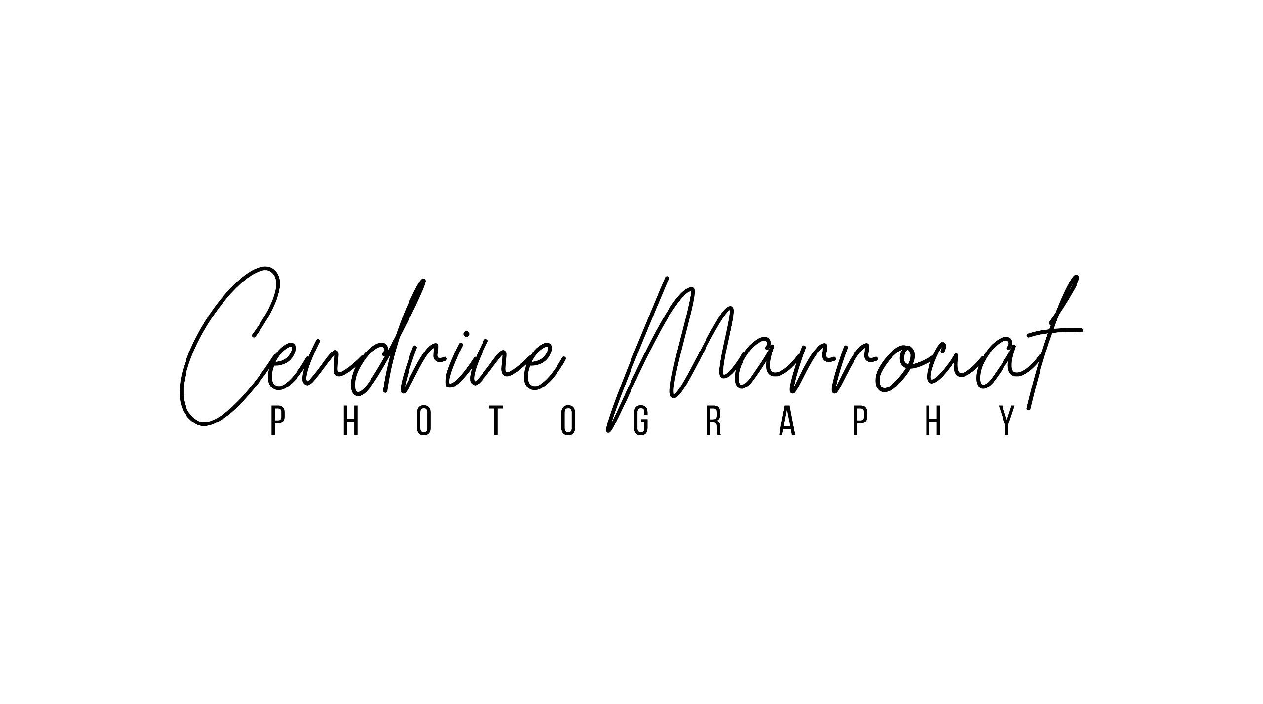 Cendrine Marrouat (@cendrinemedia) Cover Image