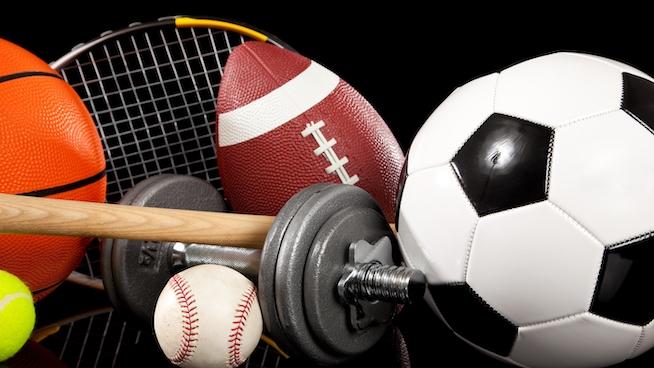 Sports Longer (@sportslongterm) Cover Image