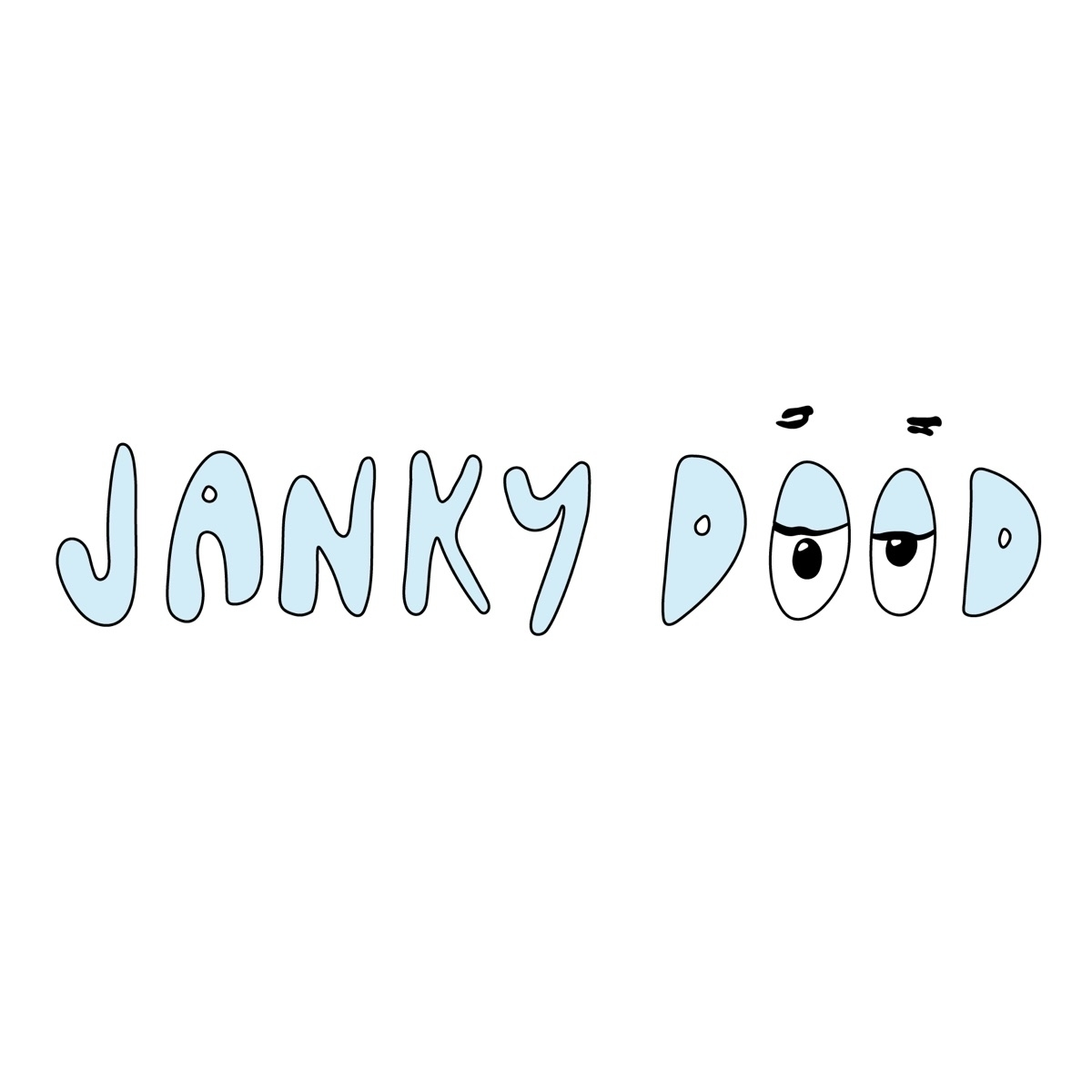 Janky Dood (@jankydood) Cover Image