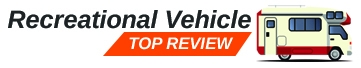 Best RV Review (@bestrvreviews) Cover Image