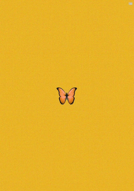 Mia🤍 (@miascreativeworkspace) Cover Image