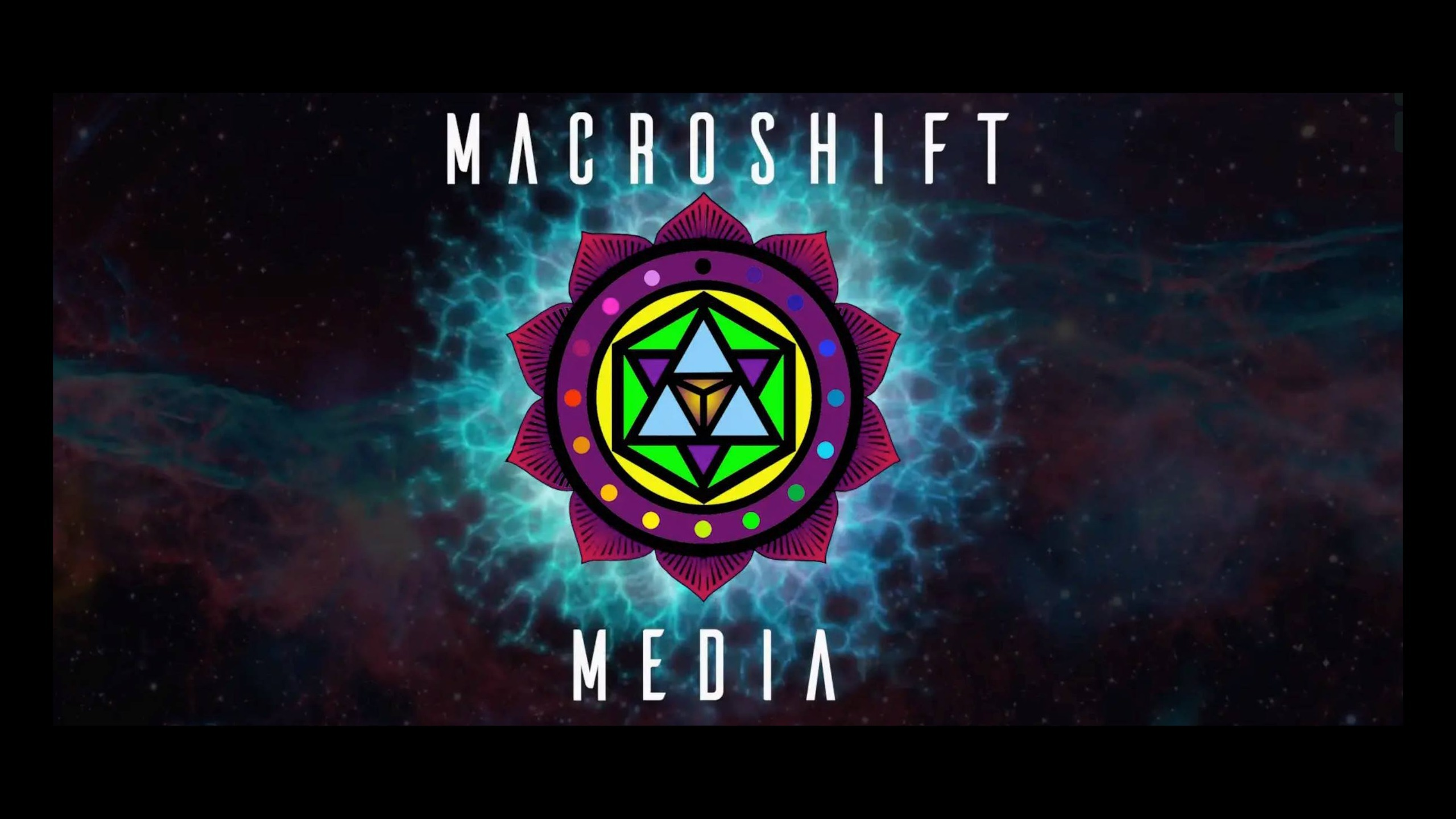 Eric (@macroshift_media) Cover Image