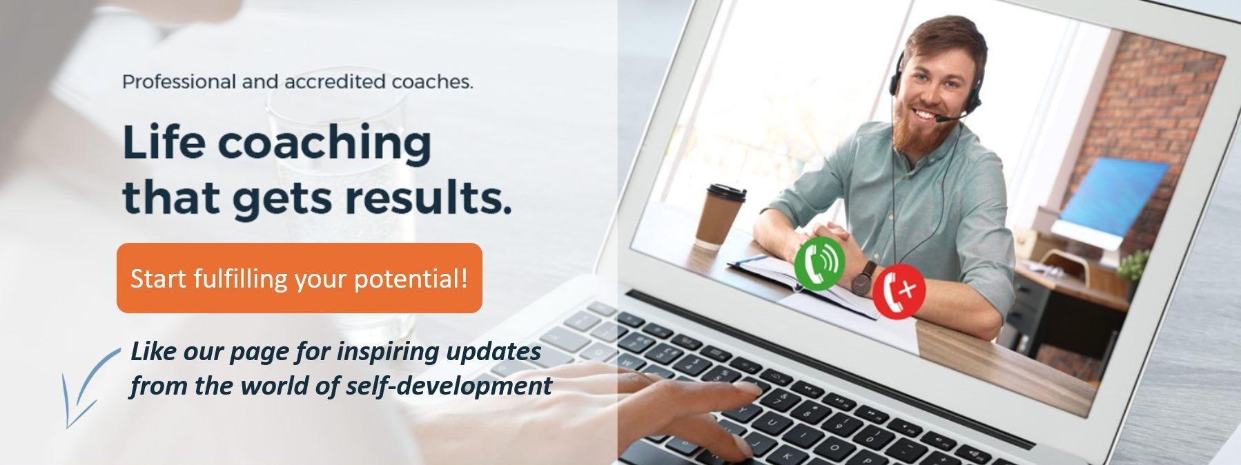 ZenDays Coach (@zendayscoaching) Cover Image