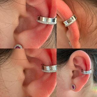 Perlina Jewelers (@perlinajewelers67) Cover Image