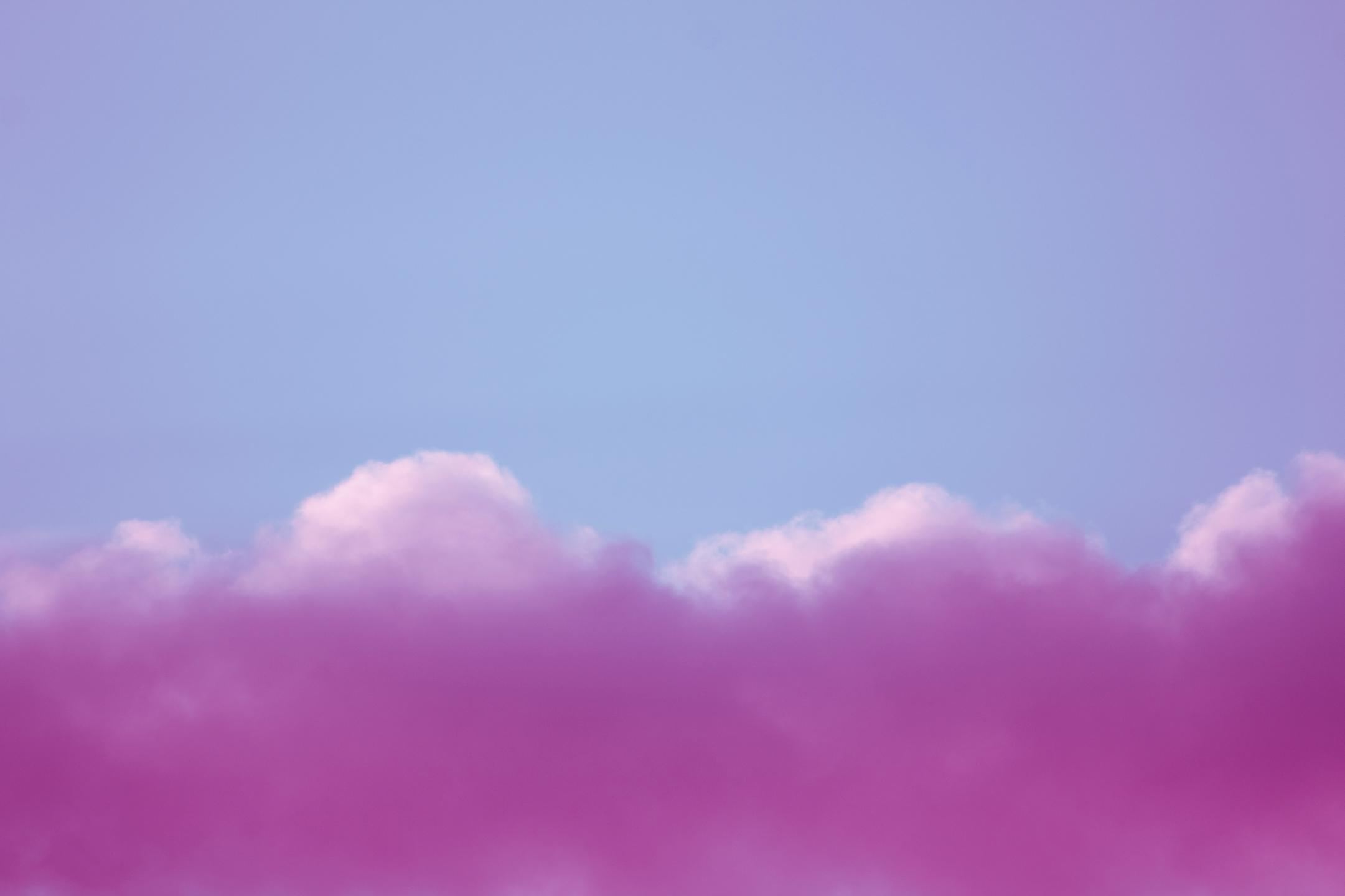 Nhil Ken A. Vertulfo (@lenses_for_eyes) Cover Image