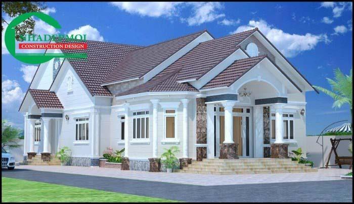 Thiết kế nhà mới đẹp - Thietkenhamoidep.vn  (@thiekenhadepmoivn) Cover Image