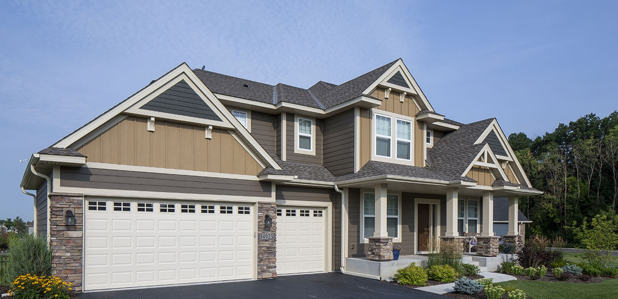 Seabreeze Siding & Windows Co (@seabreezesiding) Cover Image