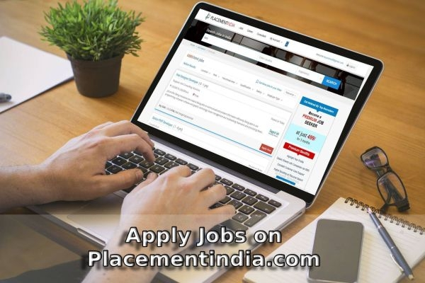 Placement India (@palakjain12) Cover Image
