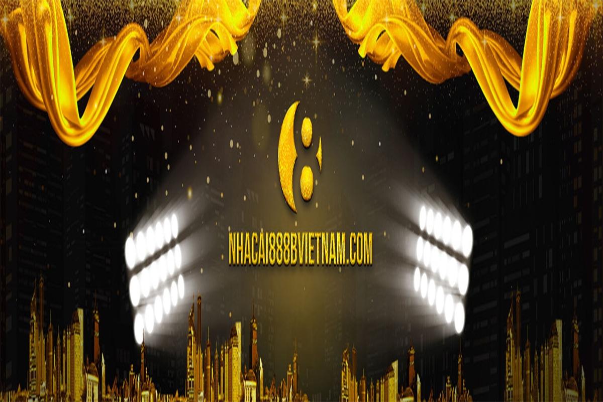 Nhà cái 888b (@nhacai888b) Cover Image