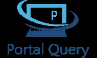 Portal Query (@portalquery) Cover Image