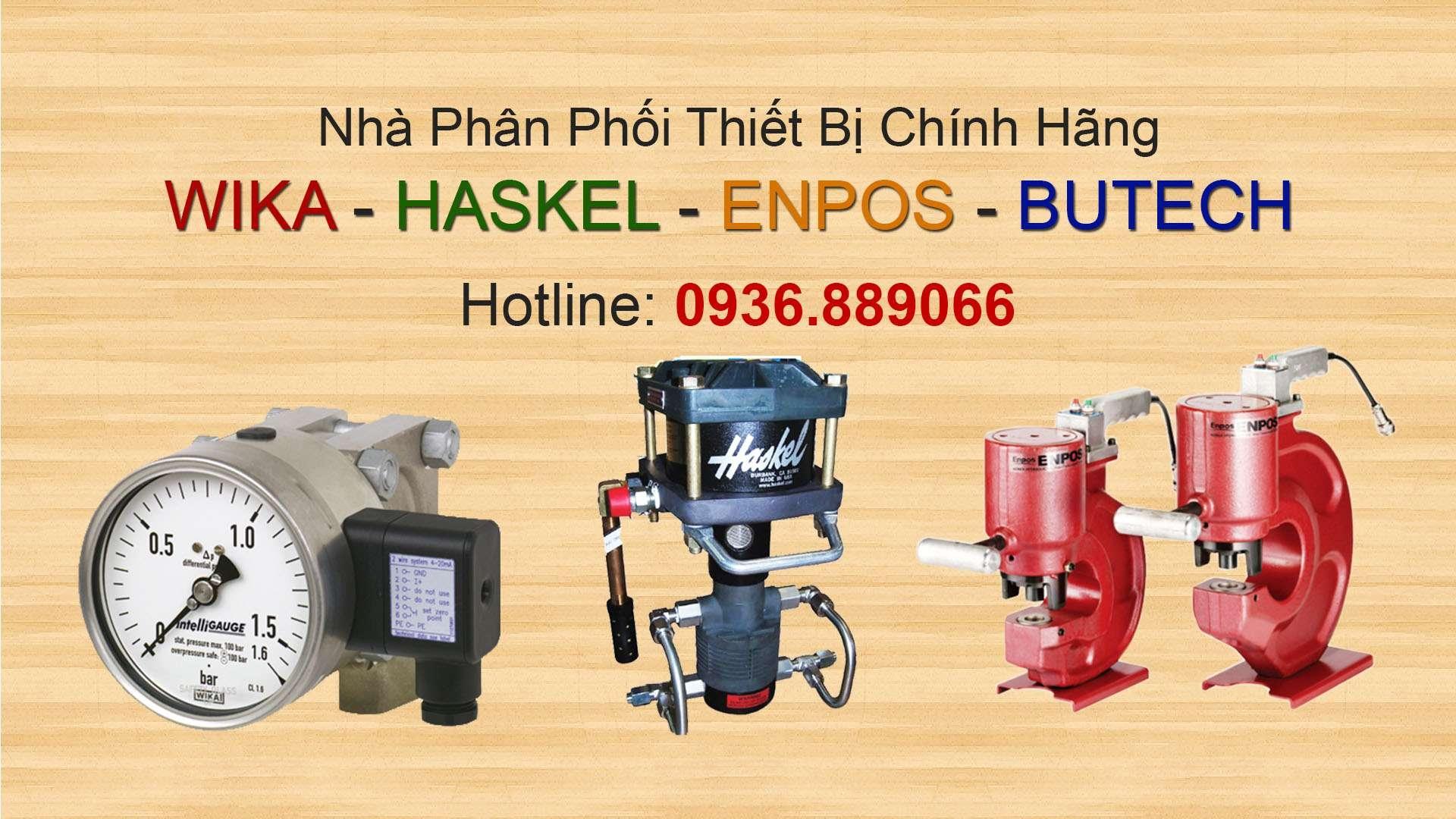 Thanh (@phutungthietbi) Cover Image