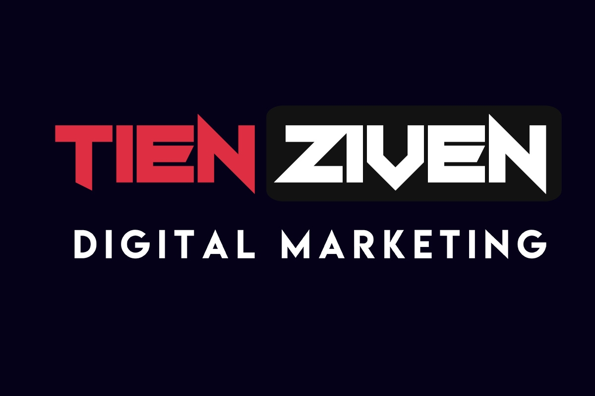 Tien Ziven (@tienziven) Cover Image