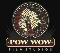 powwowstudios (@powwowstudios) Cover Image