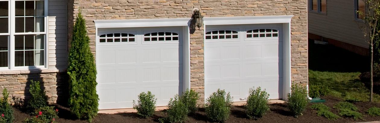 Santa Clara Garage Door Service (@santagarag55) Cover Image