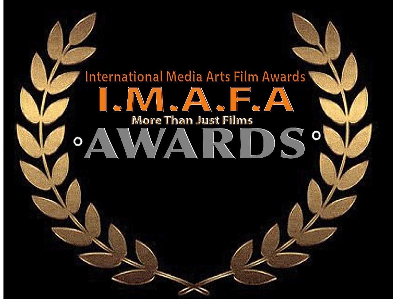 International  Media Arts Film Fest & Awards (@internationalmediaartsawards) Cover Image