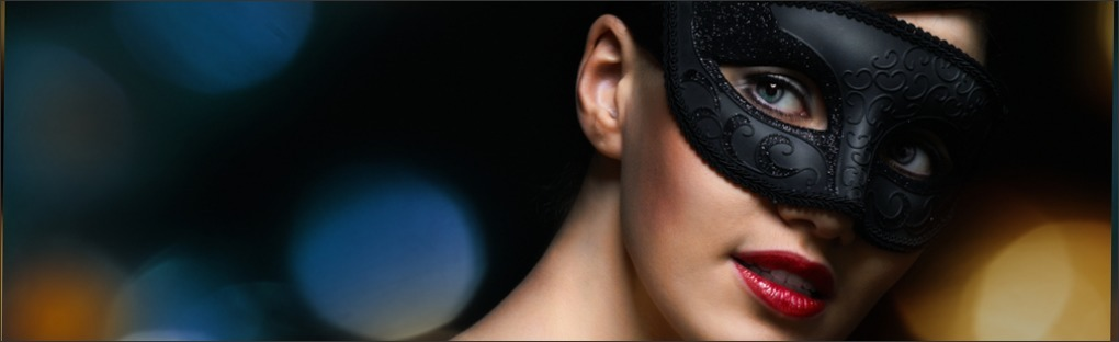 La escorts services (@platinumsupermodelsescort) Cover Image