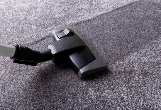Best Carpet Cleaning in Singapore - Peniel Cleanin (@penielcleaning) Cover Image