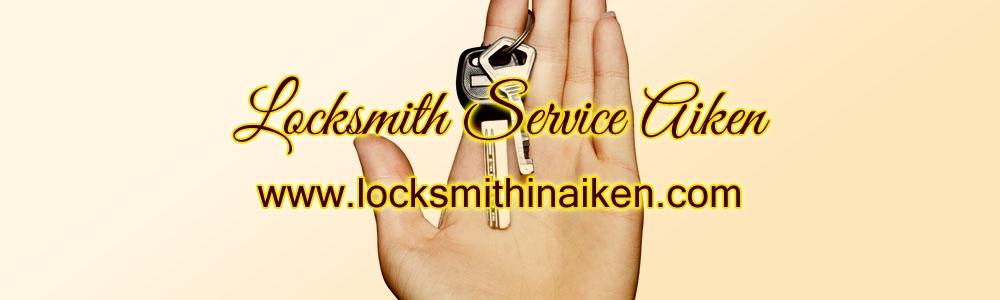 Locksmith Service Aiken (@aknlocks212) Cover Image