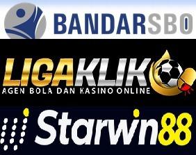 Bandar Sbob (@gameonline) Cover Image