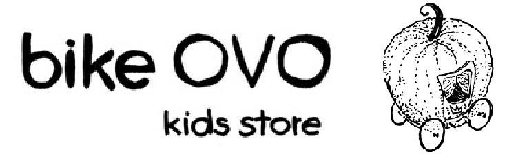 Bikeovo Kids Store - sklep dziecięcy (@bikeovo) Cover Image