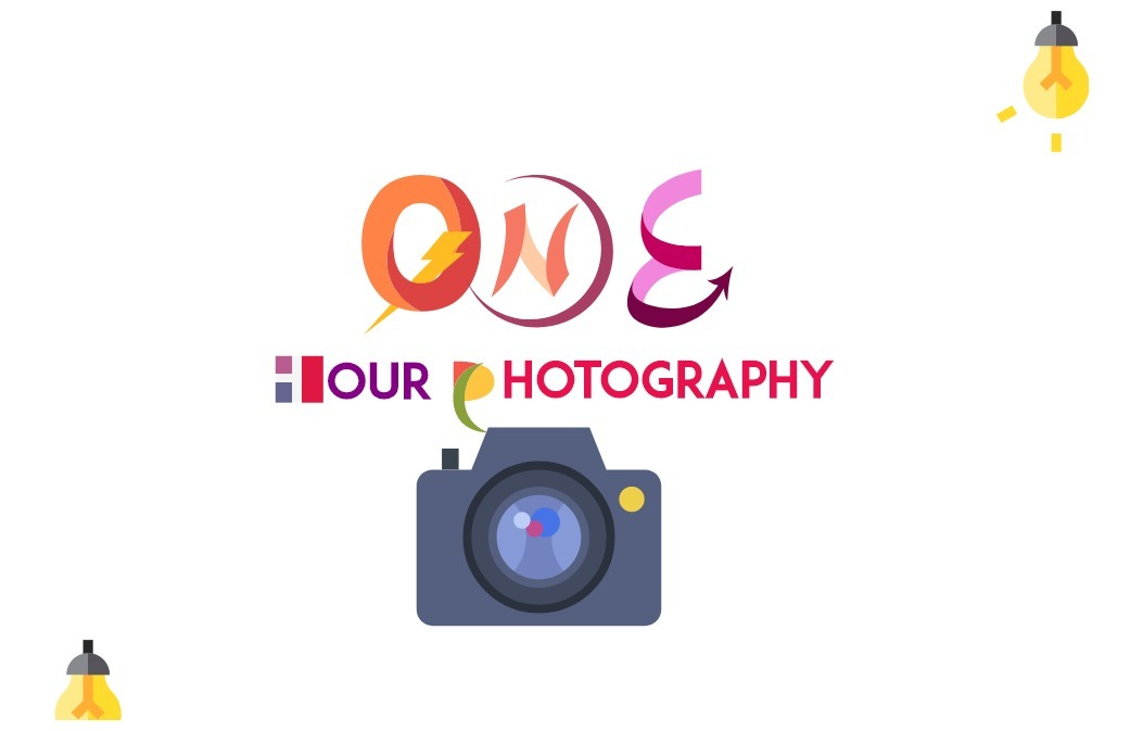 One Hour Photography (@1hourphotography) Cover Image