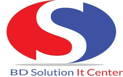 Open Solution It Center (@opensolutionit7) Cover Image