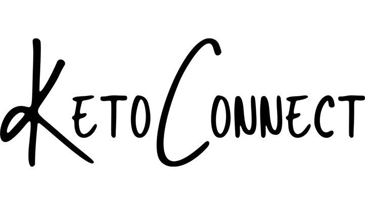 Keto Connect (@ketoconnect) Cover Image