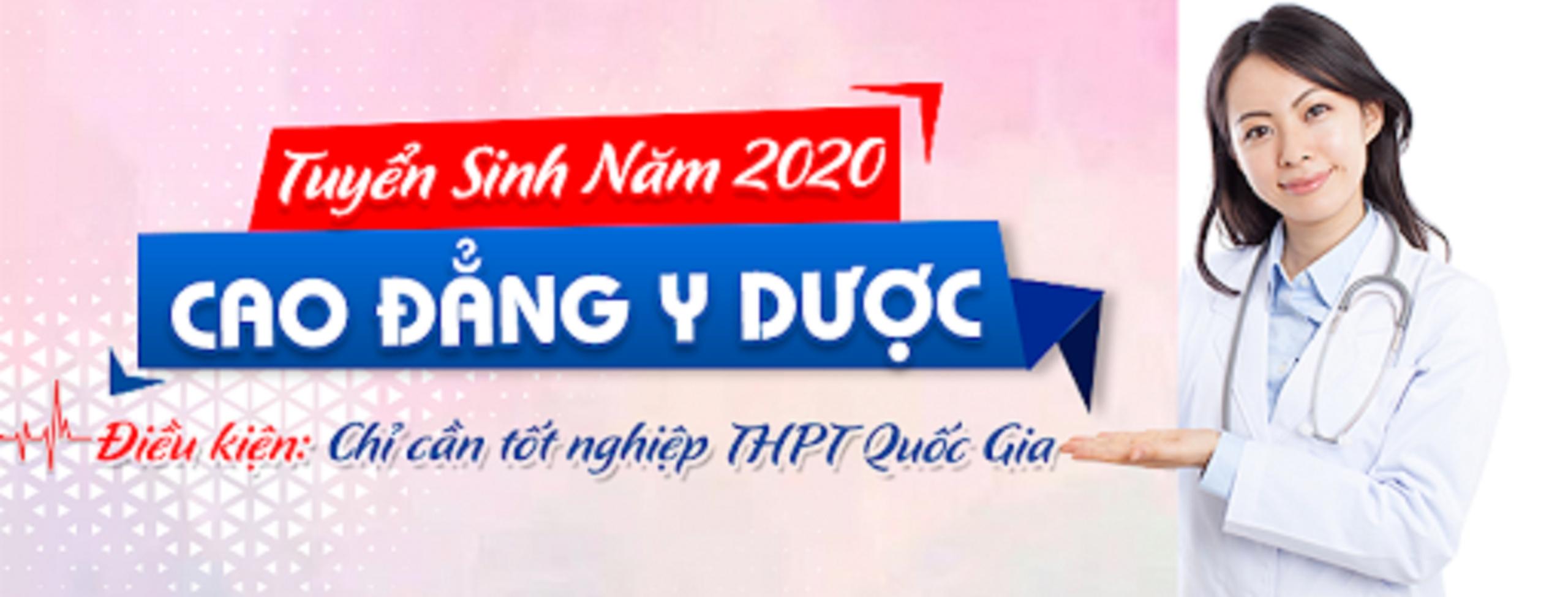 cao đă (@cdduoctphcm20) Cover Image