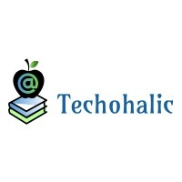 techohalic (@techohalic) Cover Image