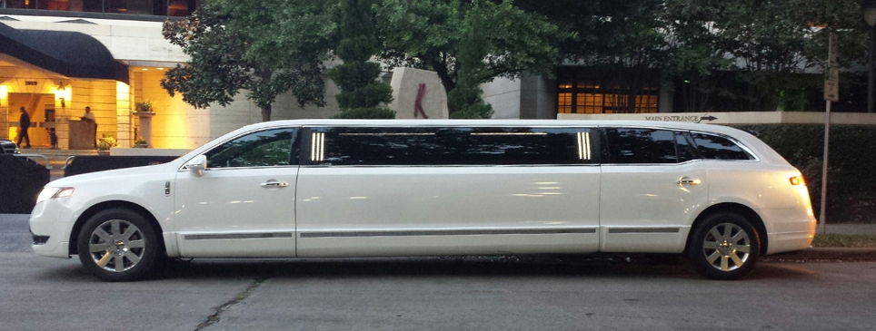 CT Airport Limos (@ctairportlimos) Cover Image