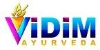 Vidimayurveda (@vidimayurveda) Cover Image