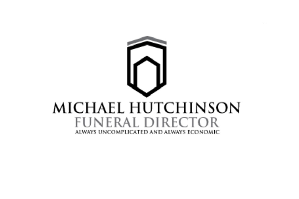 Michael Hutchinson Funeral Director (@michaelhutchinsonfuneraldirectorbudgetfunerals) Cover Image