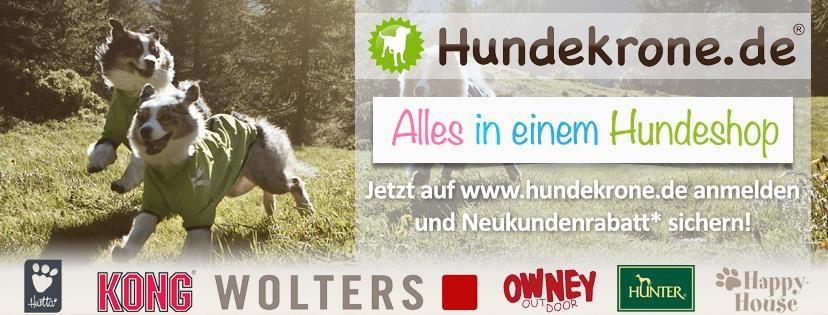 Hundekrone (@hundekrone) Cover Image